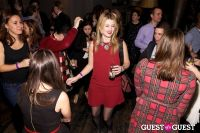Digitas Health Holiday Soiree #23
