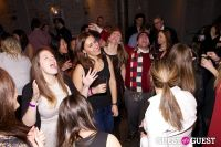 Digitas Health Holiday Soiree #24