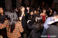 Digitas Health Holiday Soiree #32