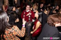 Digitas Health Holiday Soiree #36