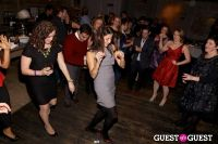 Digitas Health Holiday Soiree #43