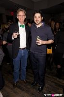 Digitas Health Holiday Soiree #65