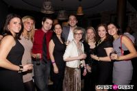 Digitas Health Holiday Soiree #72