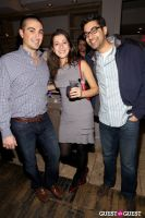 Digitas Health Holiday Soiree #74