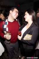 Digitas Health Holiday Soiree #77