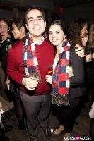 Digitas Health Holiday Soiree #78