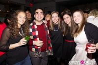 Digitas Health Holiday Soiree #81