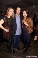 Digitas Health Holiday Soiree #89