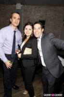 Digitas Health Holiday Soiree #90