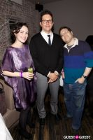 Digitas Health Holiday Soiree #91