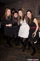 Digitas Health Holiday Soiree #92