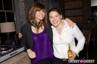 Digitas Health Holiday Soiree #94