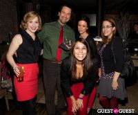 Digitas Health Holiday Soiree #100