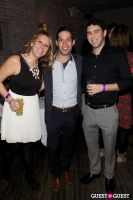 Digitas Health Holiday Soiree #104
