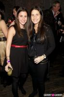 Digitas Health Holiday Soiree #106