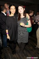 Digitas Health Holiday Soiree #109