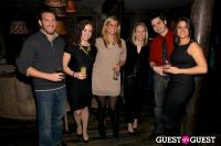Digitas Health Holiday Soiree #110