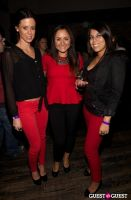 Digitas Health Holiday Soiree #111