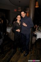 Digitas Health Holiday Soiree #112