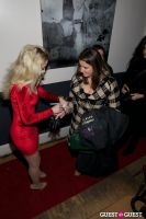 Digitas Health Holiday Soiree #113
