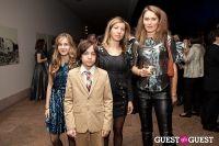 Children of Armenia Fund 9th Annual Holiday Gala - gallery 2 #2
