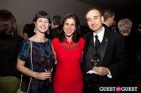 Children of Armenia Fund 9th Annual Holiday Gala - gallery 2 #11