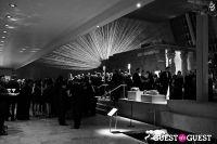 Children of Armenia Fund 9th Annual Holiday Gala - gallery 2 #15
