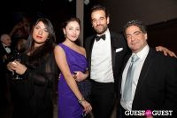 Children of Armenia Fund 9th Annual Holiday Gala - gallery 2 #18