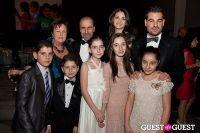Children of Armenia Fund 9th Annual Holiday Gala - gallery 2 #44
