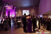 Children of Armenia Fund 9th Annual Holiday Gala - gallery 2 #47