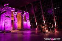 Children of Armenia Fund 9th Annual Holiday Gala - gallery 2 #59