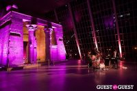 Children of Armenia Fund 9th Annual Holiday Gala - gallery 2 #60