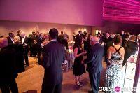 Children of Armenia Fund 9th Annual Holiday Gala - gallery 2 #63