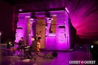 Children of Armenia Fund 9th Annual Holiday Gala - gallery 2 #92