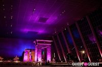 Children of Armenia Fund 9th Annual Holiday Gala - gallery 2 #99