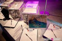 Children of Armenia Fund 9th Annual Holiday Gala - gallery 2 #107