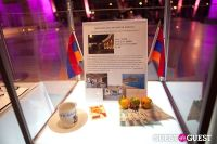 Children of Armenia Fund 9th Annual Holiday Gala - gallery 2 #110
