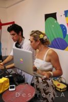 Mad Decent Block Party 2011 (LA) with Diplo #8
