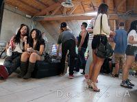 Mad Decent Block Party 2011 (LA) with Diplo #13