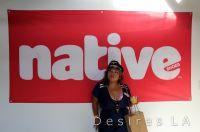 Mad Decent Block Party 2011 (LA) with Diplo #15