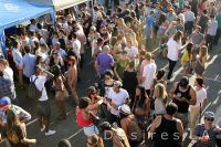 Mad Decent Block Party 2011 (LA) with Diplo #19