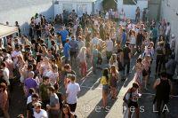 Mad Decent Block Party 2011 (LA) with Diplo #20