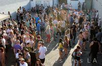 Mad Decent Block Party 2011 (LA) with Diplo #21