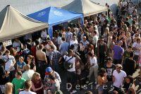 Mad Decent Block Party 2011 (LA) with Diplo #23