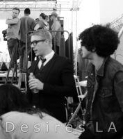 Mad Decent Block Party 2011 (LA) with Diplo #24