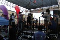 Mad Decent Block Party 2011 (LA) with Diplo #26