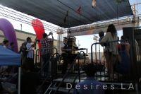 Mad Decent Block Party 2011 (LA) with Diplo #27