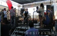 Mad Decent Block Party 2011 (LA) with Diplo #28