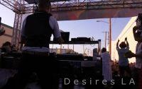 Mad Decent Block Party 2011 (LA) with Diplo #30