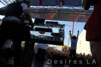 Mad Decent Block Party 2011 (LA) with Diplo #33
